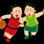 運動を「諦めない子」に、「プラステンアップ」で背を伸ばす事はスポーツに有利